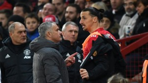2018-03-31 Ibrahimovic mourinho