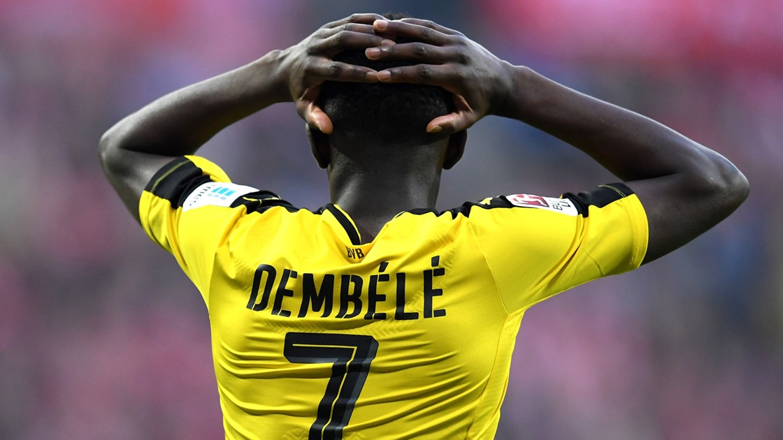 https://images.performgroup.com/di/library/GOAL/71/62/ousmane-dembele_1phcpjpvd7i661ax1x3b7pquv3.jpg?t=-100133763&quality=90&h=630