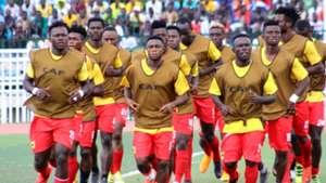 Caf Champions League: Asante Kotoko have no fear ahead of Etoile Sahel trip - Zachariassen