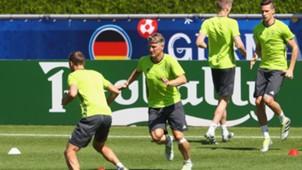 Bastian Schweinsteiger, Germany, 20160706