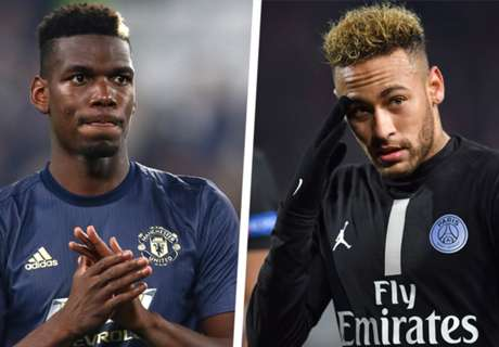Man Utd face PSG in CL last 16 as Liverpool draw Bayern