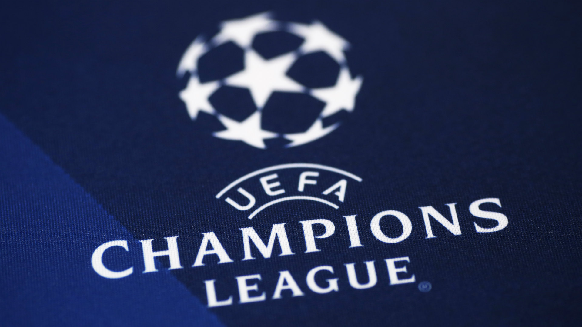 Partite Champions Calendario.Champions League In Chiaro Le Partite Trasmesse Da Mediaset