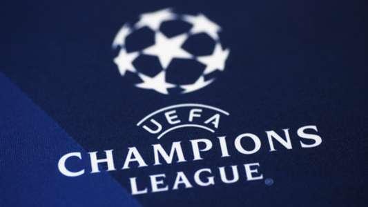 Videobeweis Champions League