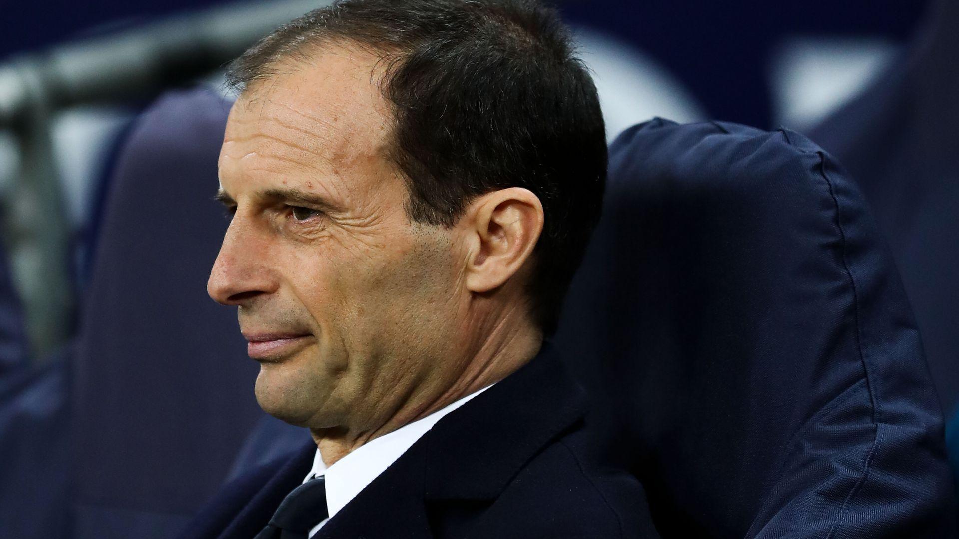 Juventus, Champions in HD: i numeri di Higuain e Dybala