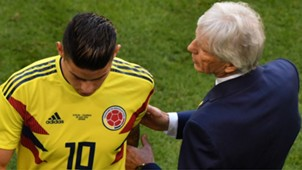 2018-06-29 James Pekerman Colombia