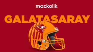 Galatasaray NFL