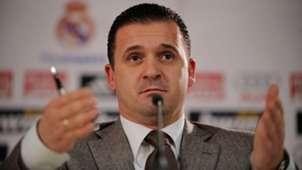 Predrag Mijatovic Real Madrid