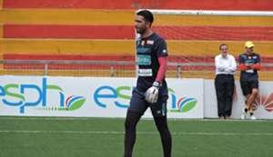 Adrián de Lemos