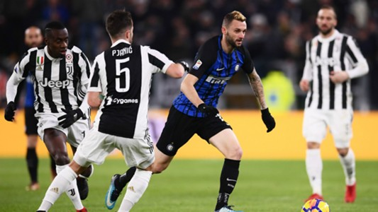 Juve-Inter 1