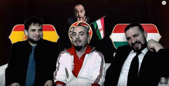 Mogács Tóth Hajdú