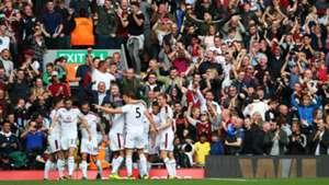 Liverpool Burnley Premier League