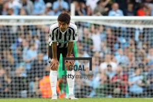 newcastle ki sung yeung