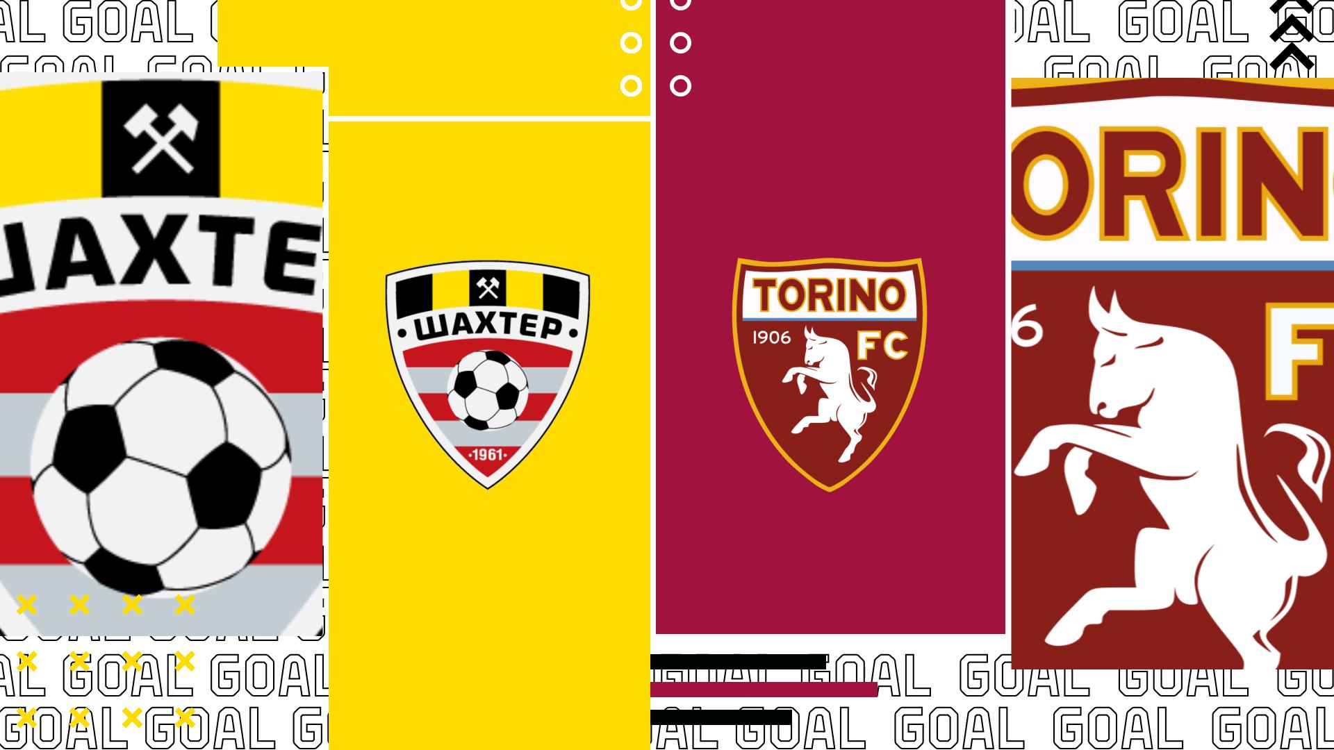 Europa League, nessuna sorpresa: sarà Torino-Wolverhampton nei playoff