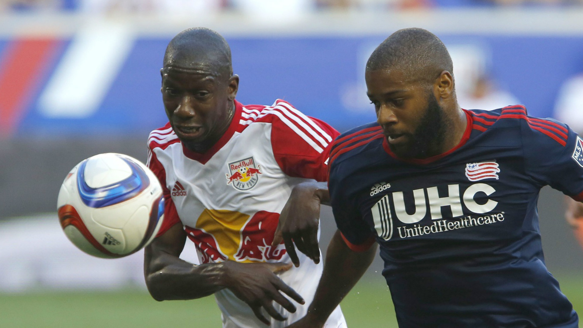 Bradley Wright-Phillips Andrew Farrell MLS 07112015