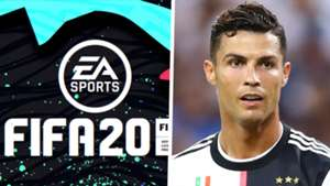 Why are Juventus called Piemonte Calcio on FIFA 20?