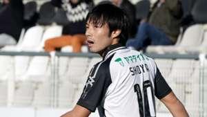 2018-12-08 Nakajima Portimonense