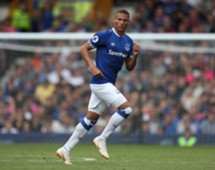 Richarlison NxGn