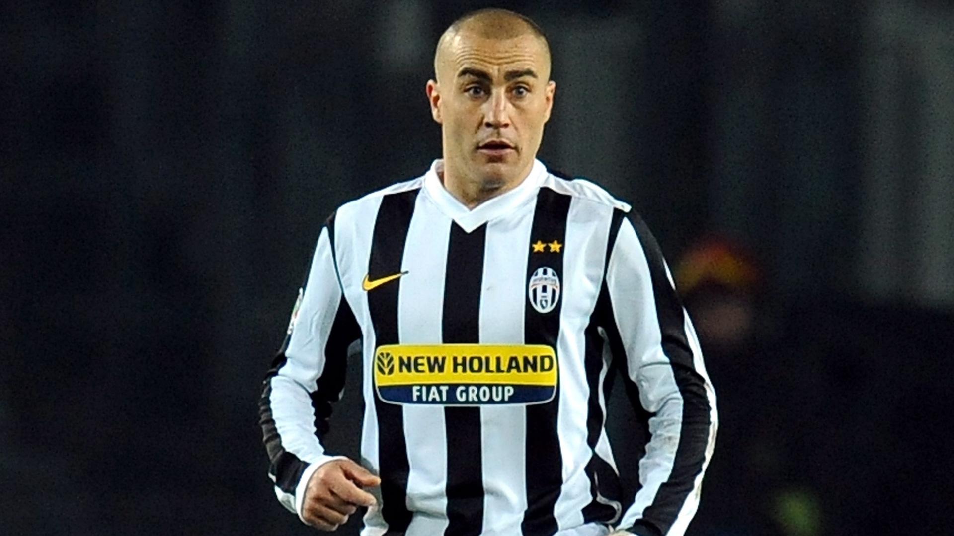 Fabio-Cannavaro-Juventus-Turin