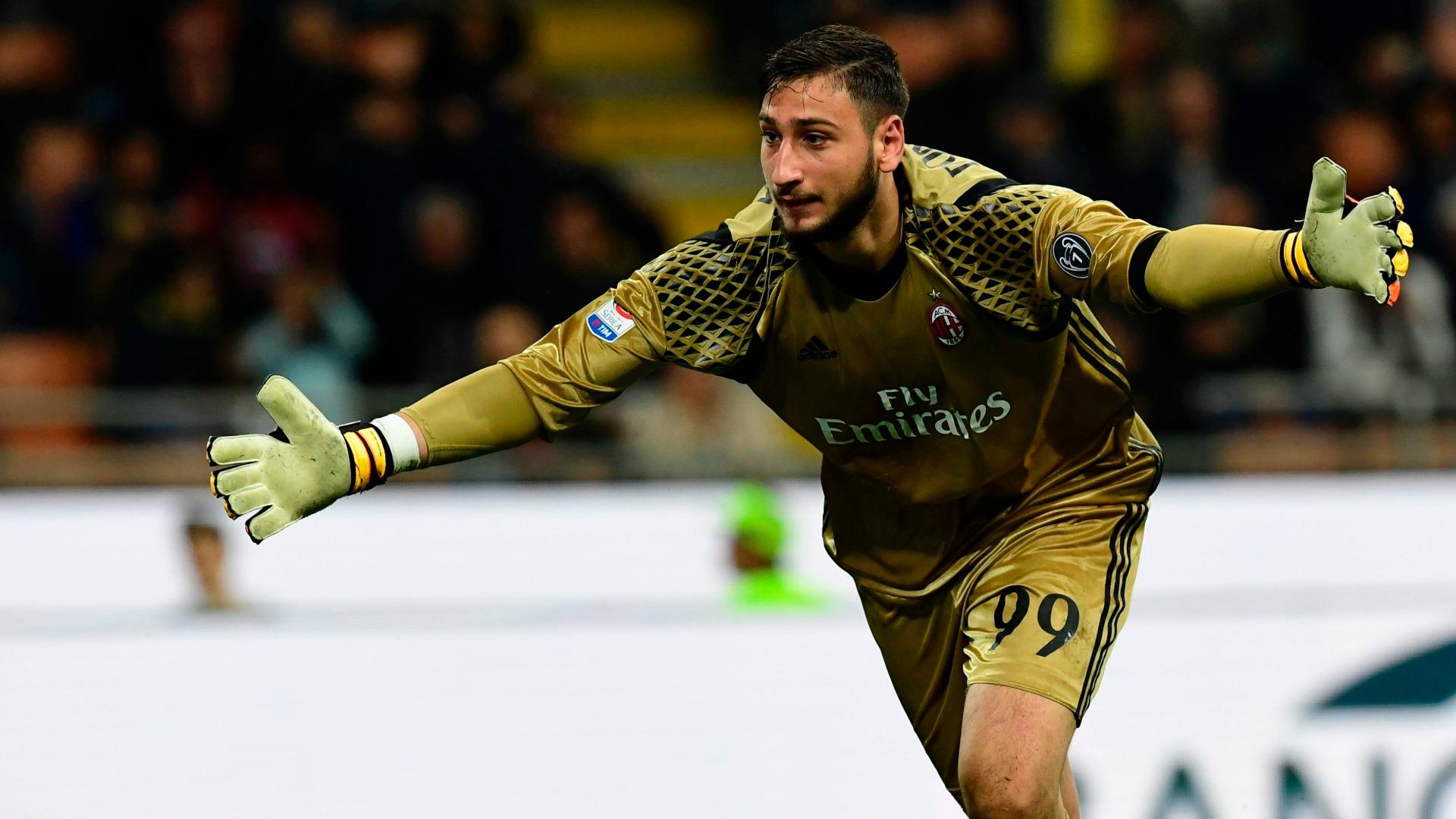 Milan-Conte, il clamoroso retroscena di Raiola: