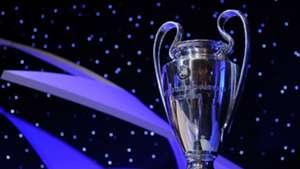 Liverpool champions ganadas