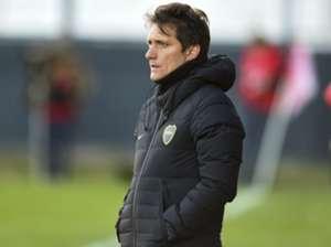 Guillermo Barros Schelotto Estudiantes Boca Superliga 20082018
