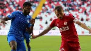 BB Erzurumspor Sivasspor STSL 09162018