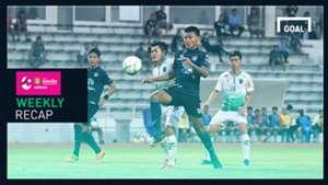 ผลการแข่งขันฟุตบอล ออมสิน ลีก (T4) (3/3/2561)