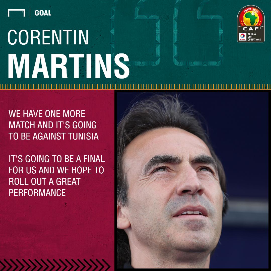 Corentin Martins PS
