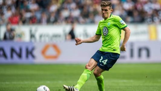 Hannover 96 verpflichtet Sebastian Jung und Marcel Franke