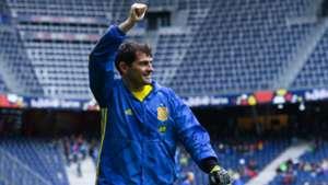 Casillas Spain