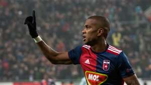 MOL Vidi FC Chelsea Loic Nego