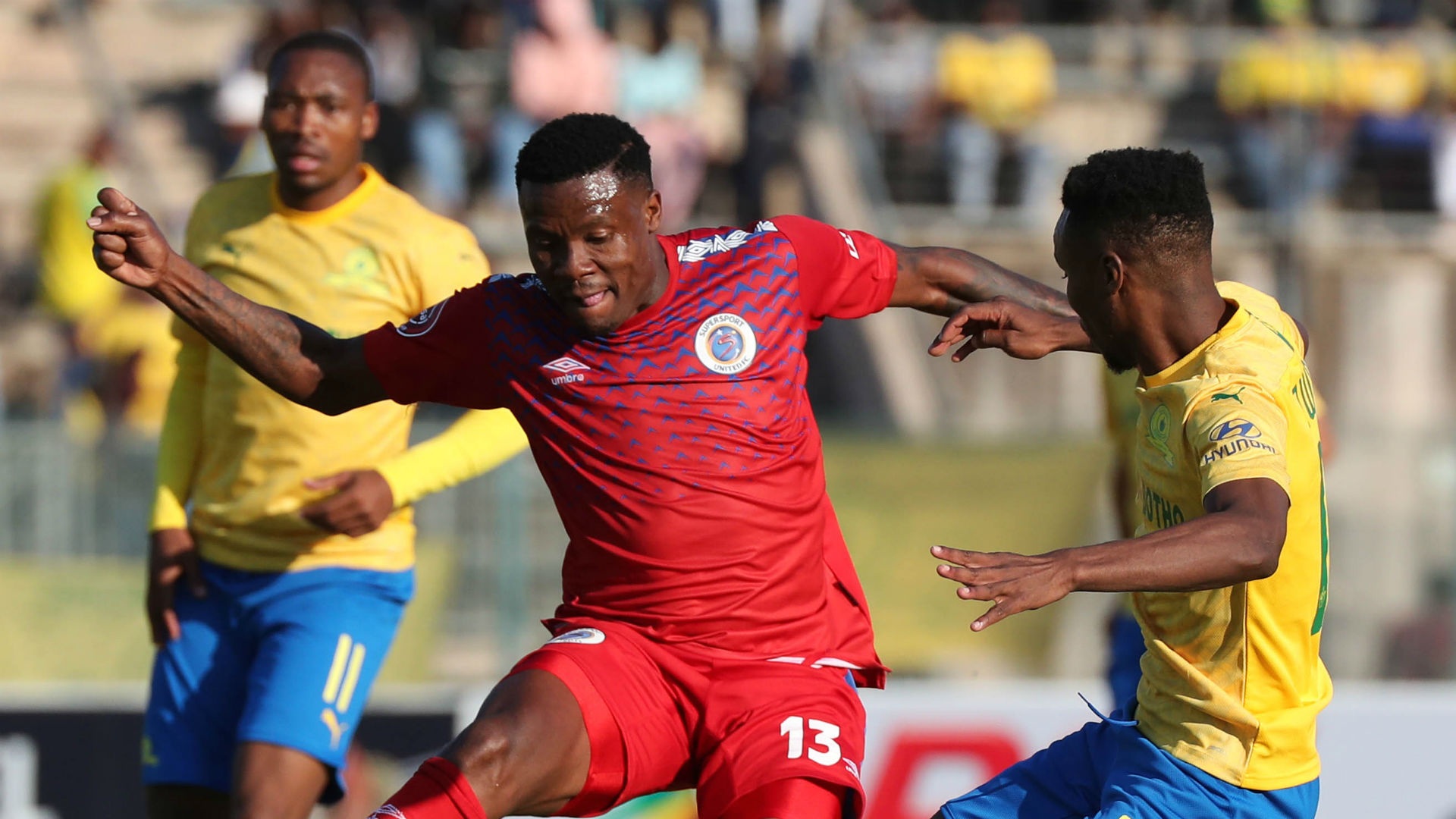 Image result for thamsanqa gabuza supersport