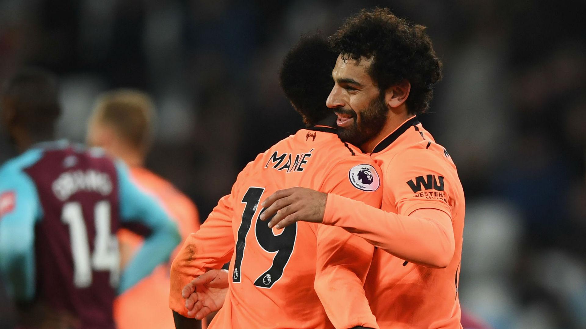 'Mohamed Salah is the best signing of the summer' - Dean Ashton