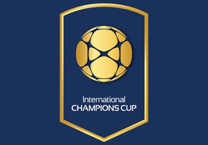 international-champions-cup-logo_1it43susb0sy516dczum849c8o.jpg?t=1958299276&quality=90&h=300