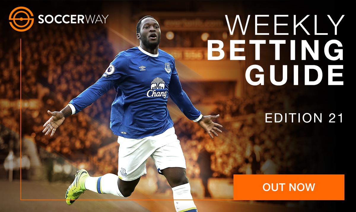 GFX Soccerway Ed 21 betting guiding