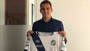Luis Haquin