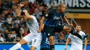 Simeone Miranda Inter Fiorentina