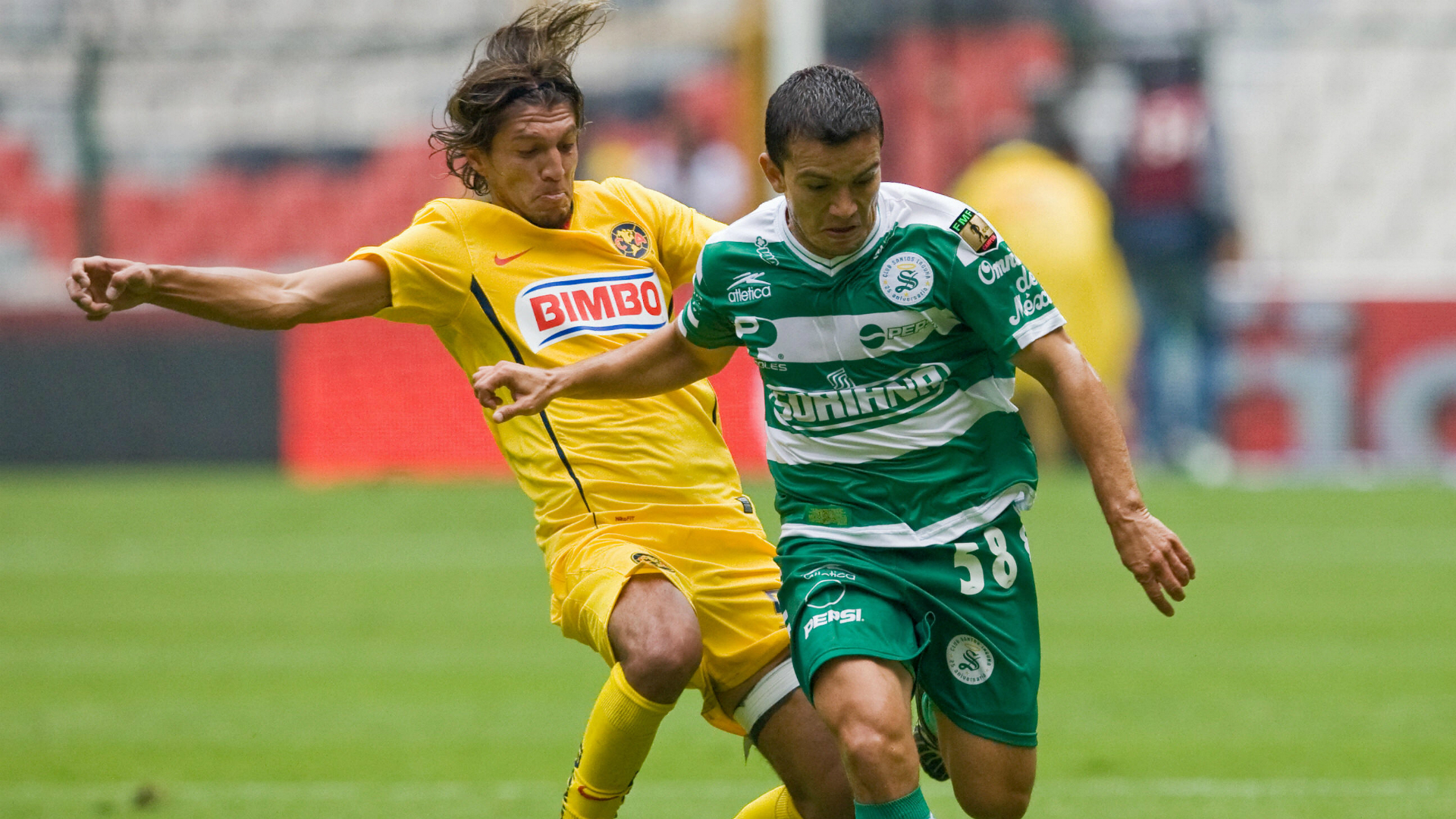 Enrique Vera Améric