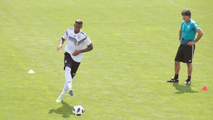 Jerome Boateng DFB-Trainingslager 31052018
