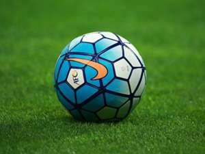 AFC BALL