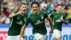 Thomas Delaney Werder Bremen