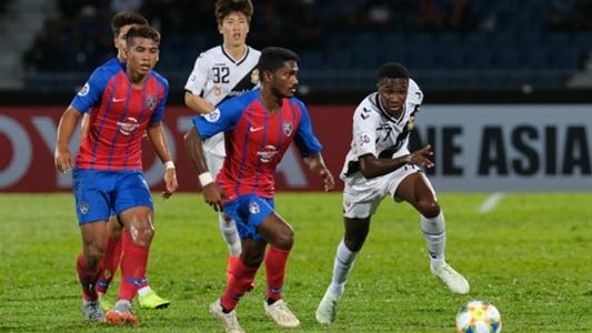 S-kunanlan-johor-darul-tazim-v-gyeongnam-afc-champions-league_18shzivwo564k108fffbqob4cd