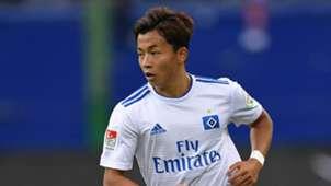2018-08-17 Ito Tatsuya HSV