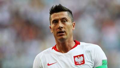 2018-06-28-Poland-Robert Lewandowski