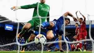 2017-09-24 Okazaki Leicester