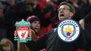 Liverpool Manchester City TV LIVE STREAM Premier League