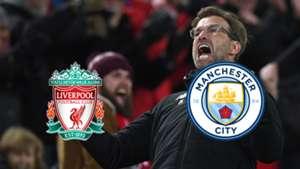 Liverpool Manchester City TV LIVE STREAM Premier League