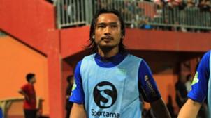 Hariono - Persib Bandung