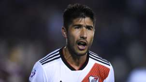 Luciano Lollo - River Plate