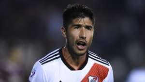 Luciano Lollo - River Plate
